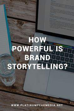 There are several approaches to grow your business. However, there's something that's situated on top of them, and that is brand storytelling. Brand Building, Competitor Analysis, It Network, Business Branding, Growing Your Business, Startups, Personal Branding, Entrepreneurship, Internet Marketing