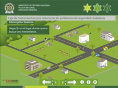 Proyectos e-learning on Behance