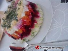 Photo Tapas, Sushi, Recipies, Cooking, Ethnic Recipes, Food, Decorations, Flowers, Recipes