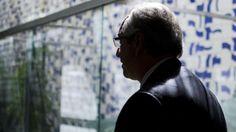 MPF pede pena mais dura para Eduardo Cunha na Lava Jato e multa de US$ 77,5 mi