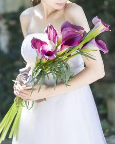 Cascading Bridal Bouquets, Wedding Bouquets, Wedding Flowers, Wedding Dresses, Birth Flowers, Floral Crown, Wedding Hair Accessories, Wedding Images, Wedding Shoot