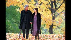 Autumn in New York (film) Autumn in New York is a 2000 American romantic drama film directed by Joan Chen and starring Richard Gere, Winona Ryder, and Anthon. Kevin Mccallister, Julia Louis Dreyfus, Michael Keaton, Richard Gere, Winona Ryder, Gossip Girls, Kate Hudson, New York Photos, Old Photos