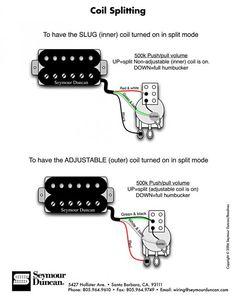 gibson les paul jr wiring diagram google search my guitars rh pinterest com 2 Humbucker Wiring Diagrams Epiphone Les Paul Custom Wiring Diagram