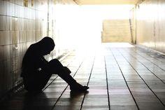 Oración para sanar un corazón roto