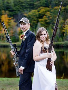 Żona lub mąż idealna/ny ;) Myślicie, że tacy ludzie jeszcze są? Poczytajcie dlaczego NIE wchodzić w związek z drugą osobą: http://www.slubmisja.pl/zona-lub-maz-idealnany/