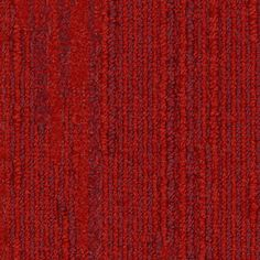 Interface- Urban Retreat 501, Red