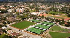 Ever wish you could combine the best qualities of multiple colleges to create the ultimate experience? College consortiums might be the answer. #captainu #college #collegeadvice #consortiums http://learn.captainu.com/2014/09/11/college-consortiums-let
