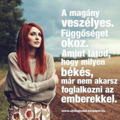 Qoutes, Life Quotes, Comedy Memes, Positive Life, Sarcasm, Einstein, Motivational Quotes, Positivity, Messages