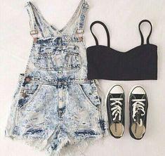 Tumblr fashion ○