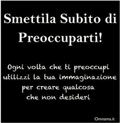 Whole Lotta Smiles (Uomo) Quotes Thoughts, Good Thoughts, Words Quotes, Wise Words, Sayings, Italian Quotes, Quotes About Everything, Good Jokes, Good Advice
