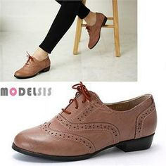 Buy 'MODELSIS – Wing-Tip Oxfords ' with Free International Shipping at YesStyle.com. Browse and shop for thousands of Asian fashion items from South Korea and more!