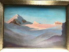 Art Auction, Gems, Painting, Graphics, Pictures, Kunst, Rhinestones, Painting Art, Jewels