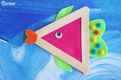 Craft-Stick-DIY-Fish-Darice-7