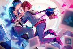 http://c-dra.tumblr.com/image/132040558116