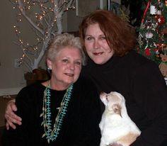Mom and Me 2004