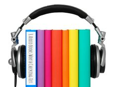 8 Audio Books Worth Checking Out