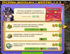 Życzenia Wilkołaka i Wiedźmy http://nrc.fansite.xaa.pl/thread-1169.html #skalnemiasteczko #newrockcity