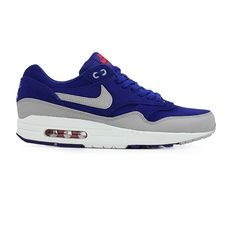 CheapShoesHub com best nike free shoes online outlet, large discount 2013 Latest style FREE RUN Shoes ; Nike Free Run 3, Nike Free Shoes, Nike Shoes, Air Max Sneakers, Sneakers Nike, Tiffany Blue Shoes, Air Max 1s, Shops, Sneaker Stores