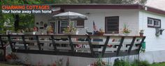 343 Post Hill Road Mountain Dale Ny Trulia Bungalow Colony Pinterest