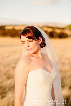 Boutique Weddings offers the complete wedding planning & packages service, have your dream elopement wedding in & around Queenstown or Wanaka NZ Elope Wedding, Wedding Dresses, Bridal Makeup, Joseph, Wedding Planning, Photography, Image, Fashion, Bride Dresses