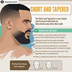 Top 10 beard styles for men, more coming later⠀⠀ ⠀⠀⠀⠀⠀⠀⠀⠀ _________________⠀⠀⠀⠀⠀⠀⠀⠀ ⠀⠀⠀⠀⠀⠀⠀⠀ #beard #beardlife #bearded #beardup #beardlovers #tattoed #noshave #beardsofinstagram #beardsaresexy #beardboy #noshavelife #beardsandtattoos #beardstyle #beardgang #beardlove #beardedvillains #instabeard #noshavenovember #beardlovers #beardedlife #staybearded #beardedlife #beardedlifestyle #beards #beardkings #baard #barbe #barba #beardoftheday #beardmankit