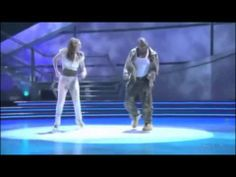 20 best routines Hip-Hop - SYTYCD - YouTube