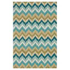 I pinned this Mesa Rug from the Our Best-Selling Rugs event at Joss and Main!