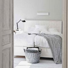 White fragrance from Sweden ♥ Бял полъх от Швеция | 79 ideas