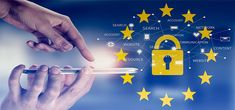 General Data Protection Regulation (GDPR) is seen as hope and despair simultaneously. It is a hope for many IT organizations and data security professional. Affiliate Marketing, E-mail Marketing, Internet Marketing, Online Marketing, Loyalty Marketing, Digital Marketing, Marketing Strategies, E Commerce, Ios App