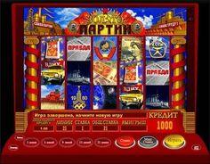 Игровой автомат скалолаз играть бесплатно и без регистрации