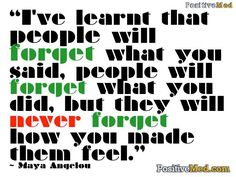 Will start out 2013 with this in mind!!