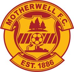 My home towns football team. I don't support them but they are a great club.