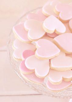 Pastel Food  Masitas romanticas para disfrutar con tu pareja