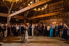 Catskill Mountain & Hudson Valley Weddings Mansion Inn Wedding Saratoga, NY  www.jessicagrundphotography.com