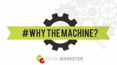 Check out these testimonials. Marketing Data, Online Marketing, Digital Marketing, Ryan Deiss, Email List, Train, Check, Strollers