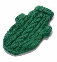 roupas de lã para cachorro - Pesquisa Google