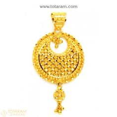 Where Sell Gold Jewelry Mens Gold Jewelry, Clean Gold Jewelry, Indian Gold Jewellery Design, Jewelry Design, Bridal Jewellery, Chand Bali Earrings Gold, Silver Earrings, Gold Earrings Designs, Sell Gold
