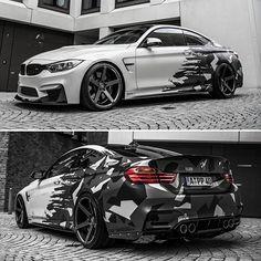 BMW Geometric Graphics - ℛℰ℘i ℕnℰD by Averson Automotive Group LL BMW Geometric Graphics - - ℛℰ℘i ℕnℰD by Averson Automotive Group LL. BMW Geometric Graphics - - ℛℰ℘i ℕnℰD by Averson Automotive Group LLC Bmw M4, Suv Bmw, Bmw Cars, Carros Bmw, Performance Wheels, Bmw Autos, Automotive Group, Car Tuning, Car Wrap