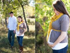 Maternity Photos - Tracy Carolyn Photography » Denver Wedding and Portrait Photography