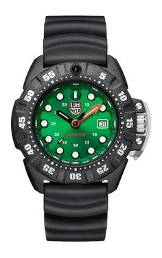 c719d4b1a7b7 19 Best Luminox Watches images in 2019