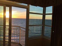 **Luxury 17th Floor Direct Oceanfront **   Vacation Rental in Anderson Ocean Club from @homeaway! #vacation #rental #travel #homeaway