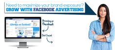 How Can Facebook Marketing Help Your Business?