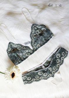 áo bra ren
