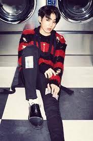 Yoongi, a high school student caught the attention of 6 boys. Jimin Wallpaper, Kim Taehyung, Alter, This Book, Boys, Wattpad Romance, Fanfiction, High School, Bunny