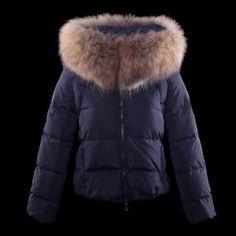 102 Best Doudoune Moncler Femme images   Winter coats, Cardigan ... 9bb7ffb0c5d