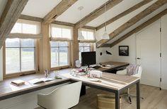 Modern Farmhouse-Kathleen Walsh Interiors-17-1 Kindesign