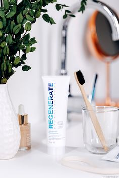 Best Toothpaste, Beauty Planet, Product Photography, Still Life, Dental, The Balm, Beauty Products, Skin Care, Cosmetics