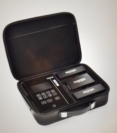 Poze Kit MAESTRO Kit, Console