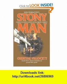 Orbital Velocity (Stony Man) (9780373619962) Don Pendleton , ISBN-10: 0373619960  , ISBN-13: 978-0373619962 ,  , tutorials , pdf , ebook , torrent , downloads , rapidshare , filesonic , hotfile , megaupload , fileserve