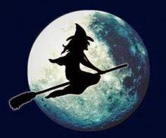 Trilhas de Luz: Jacaurélio e a Bruxa Avestrilda